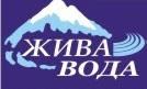Доставка воды Борисполь с покупкой 1 бутыли