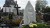 Скульптура С-118, фото 1
