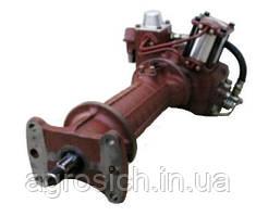 Гідропідсилювач керма (ГУР) МТЗ 70-3400020