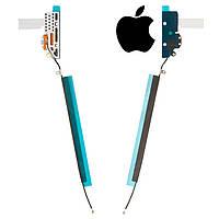 Шлейф для iPad 3, антенны Wi-Fi, с компонентами, оригинал