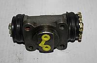 Цилиндр тормозной задний (шт-шт) Faw 1031,1041 (Фав)