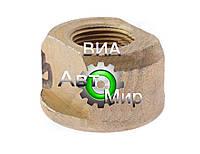 Втулка ушка рессоры (МАЗ) 5335-2902018