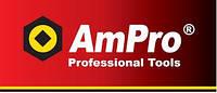 AmPro -Тайвань, Инструмент