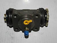 Цилиндр тормозной задний (шт-пр) Faw 1031,1041 (Фав)