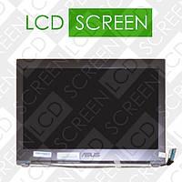 Крышка в сборе с матрицей для ноутбука 13.3 Asus Ultrabook UX31 > Сайт для заказа WWW.LCDSHOP.NET