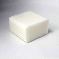 Мыльная основа crystal WSLS Free Stephenson-1 кг