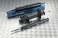 Амортизатор газовый, масляный для Daewoo Lanos, Sens