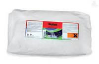 Высокопрочная цементная шпаклевка DEPLAST 25