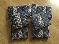 Платок носовой - в коробочках по 3 шт