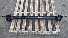 Вал карданный среднего моста 375-2205010
