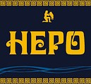 """Aquanero"" Интернет магазин"