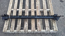 Вал карданный переднего моста 375,4320 375-2203010-02