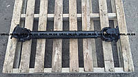 375-2201010 Вал карданный заднего моста