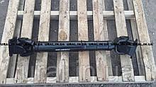 Вал карданный заднего моста  4320-2201010-01
