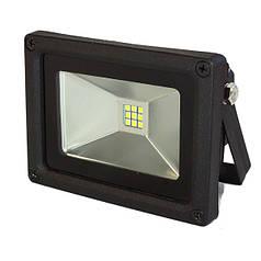 Светодиодный прожектор SOLO-10-43 10W