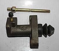 Цилиндр сцепления рабочий Faw 1041,1051 (Фав)