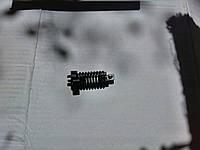 Амортизатор пружинный SABER для бензопилы ST MS 361