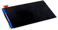 Дисплей (экран) SAMSUNG G313f Galaxy Ace 4 (оригинал)