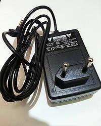 Пластиковый блок питания FT-24-12PL (12V 24W)