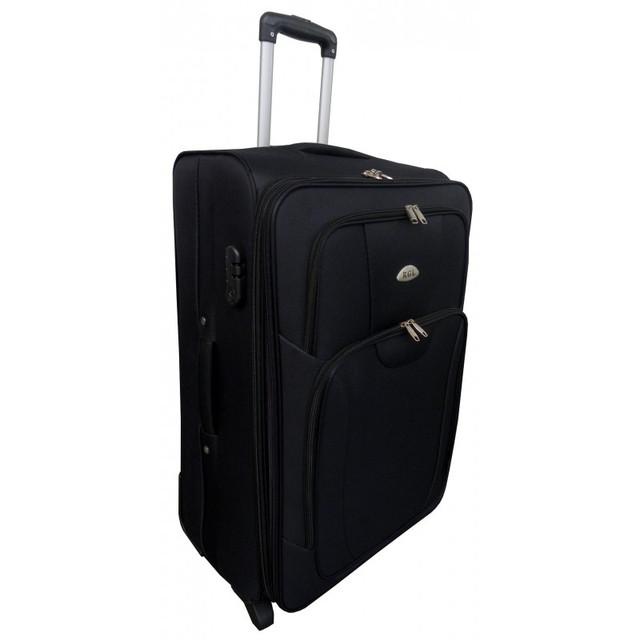 Набор чемоданов RGL 1003. 3 в 1