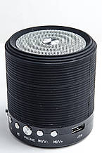 Bluetooth портативная колонка WS-631