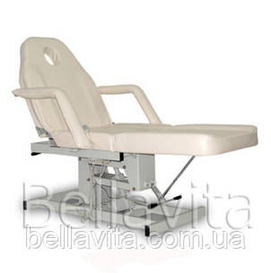 Кресло косметологическое KOMFORT, фото 2