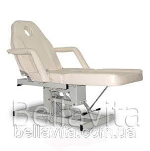 Крісло косметологічне KOMFORT, фото 2