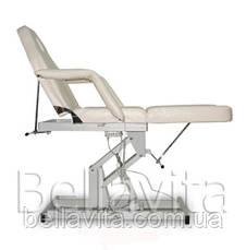 Крісло косметологічне KOMFORT, фото 3