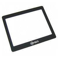 Защита экрана GGS LCD Screen protector for Canon EOS 1DIV