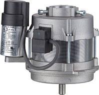 Электродвигатель для горелок Elco Klöckner 13.010.980