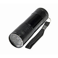 Карманный фонарик Flashlight