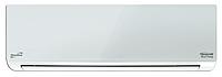 Кондиционер NEOCLIMA NS-24AHTI ALASKA Inverter, фото 1