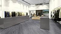 Ламинат Rooms Suite RV812 Limed oak grey, Дуб беленый серый