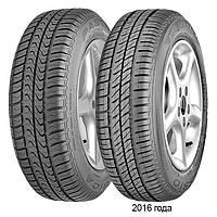 Летние шины Debica Passio 2 165/65 R14 79T