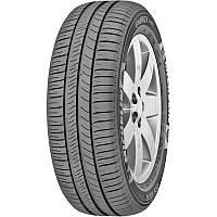 Летние шины Michelin Energy Saver Plus 215/60 R16 95H
