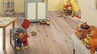 Ламинат Rooms Suite RV810 Limed oak beige, Дуб белый бежевый