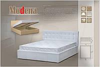 Кровать «Модена»