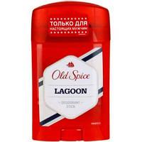 Дезодорант-стик Old Spice Лагуна 50г