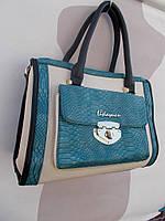 Женская сумка сум138, фото 1