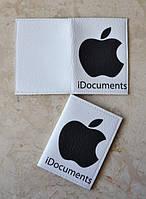 Обложки на ID паспорт нового образца (кредитные, визитные карточки)