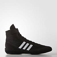 Борцовки Adidas combat speed 4 (Артикул: D65552)