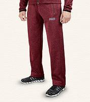 Спортивные брюки мужские 7312A