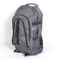 Туристический рюкзак фирмы VA на 65 литров - 87-730