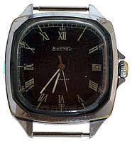 Восток редкий корпус механические часы СССР