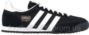 Кроссовки мужские Adidas Originals Dragon G16025