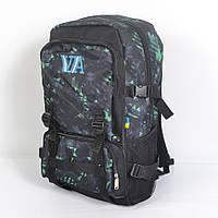 Туристический рюкзак фирмы VA на 35 литров - 87-737