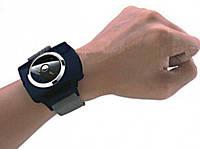 Сенсорный браслет от храпа Snore Stopper  Анти-Храп