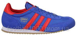 Кроссовки мужские Adidas Originals Dragon S79002