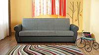 Мягкая мебель Relax Clic Clac, Румыния