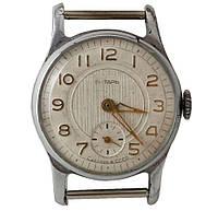 Механические часы Янтарь СССР Редкие часы